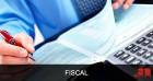 Imagem Fiscal