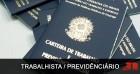 Imagem Trabalhista / Previdenciário